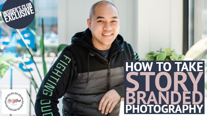 How to Take Story Branded Photography Bridgetown Pictures.png