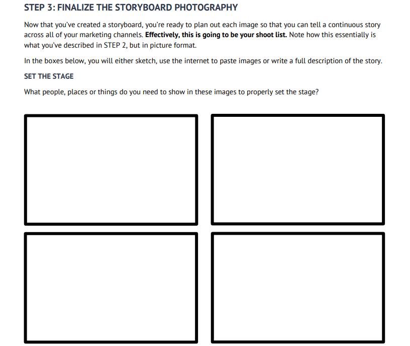 BP - Storyboard Worksheet - 2019.07.29 - Screen Cap - Step 3.png