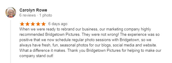 The Move Makers - Carolyn Rowe - Google Review - 2019.08.07.png