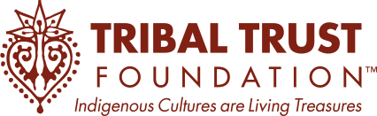TTF_Logo_TM_RED.png