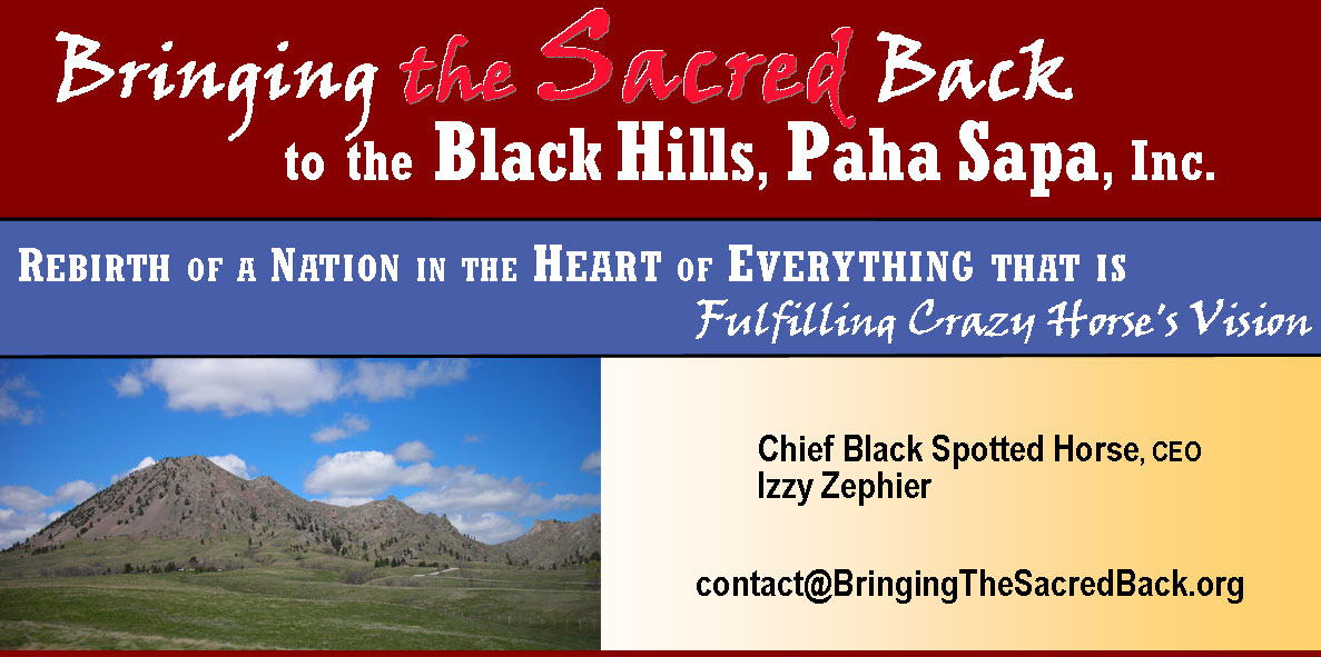 Bringing-the-Sacred-Back-Flyer----final5.jpg