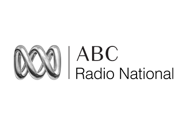 Media-ABC.png