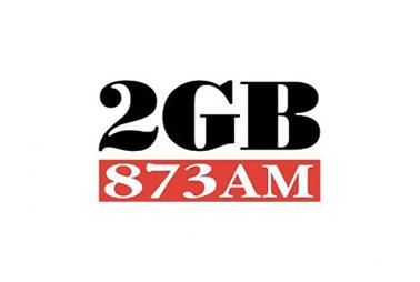 Media2GB.png