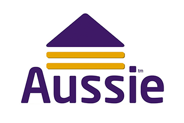 Worked-withAussie.png