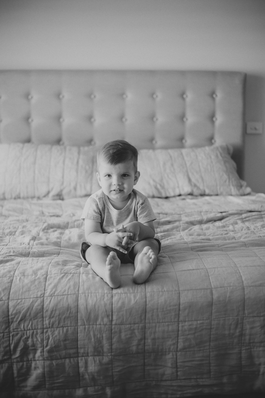 Teodora Tinc Family New Born Photography Kayla0002.jpg