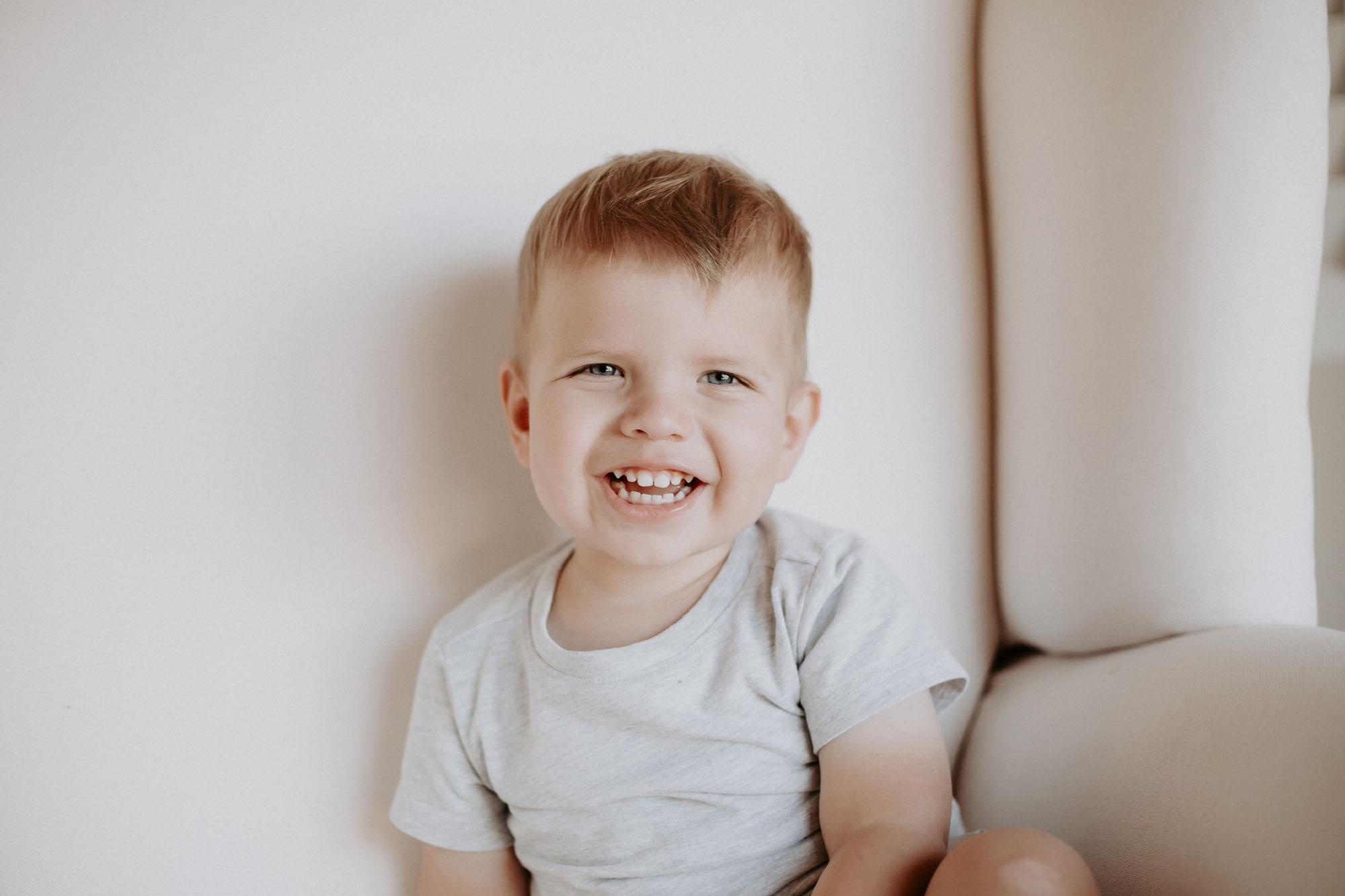 Teodora Tinc Family New Born Photography Kayla0017.jpg