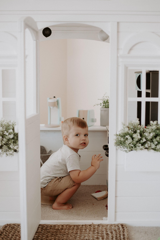 Teodora Tinc Family New Born Photography Kayla0019.jpg