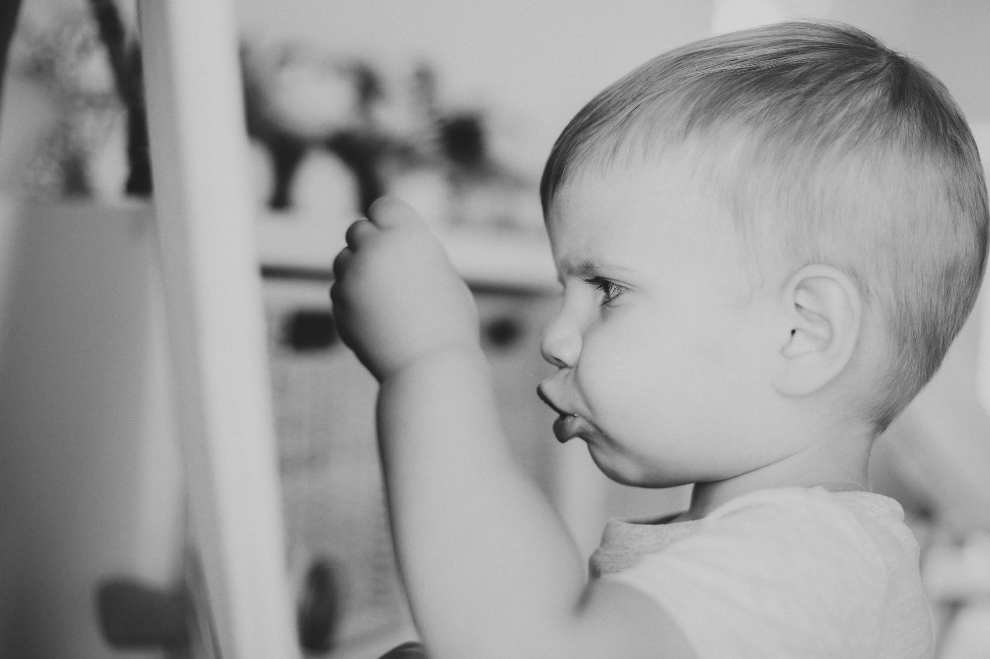 Teodora Tinc Family New Born Photography Kayla0021.jpg