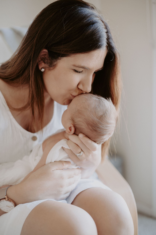 Teodora Tinc Family New Born Photography Kayla0029.jpg