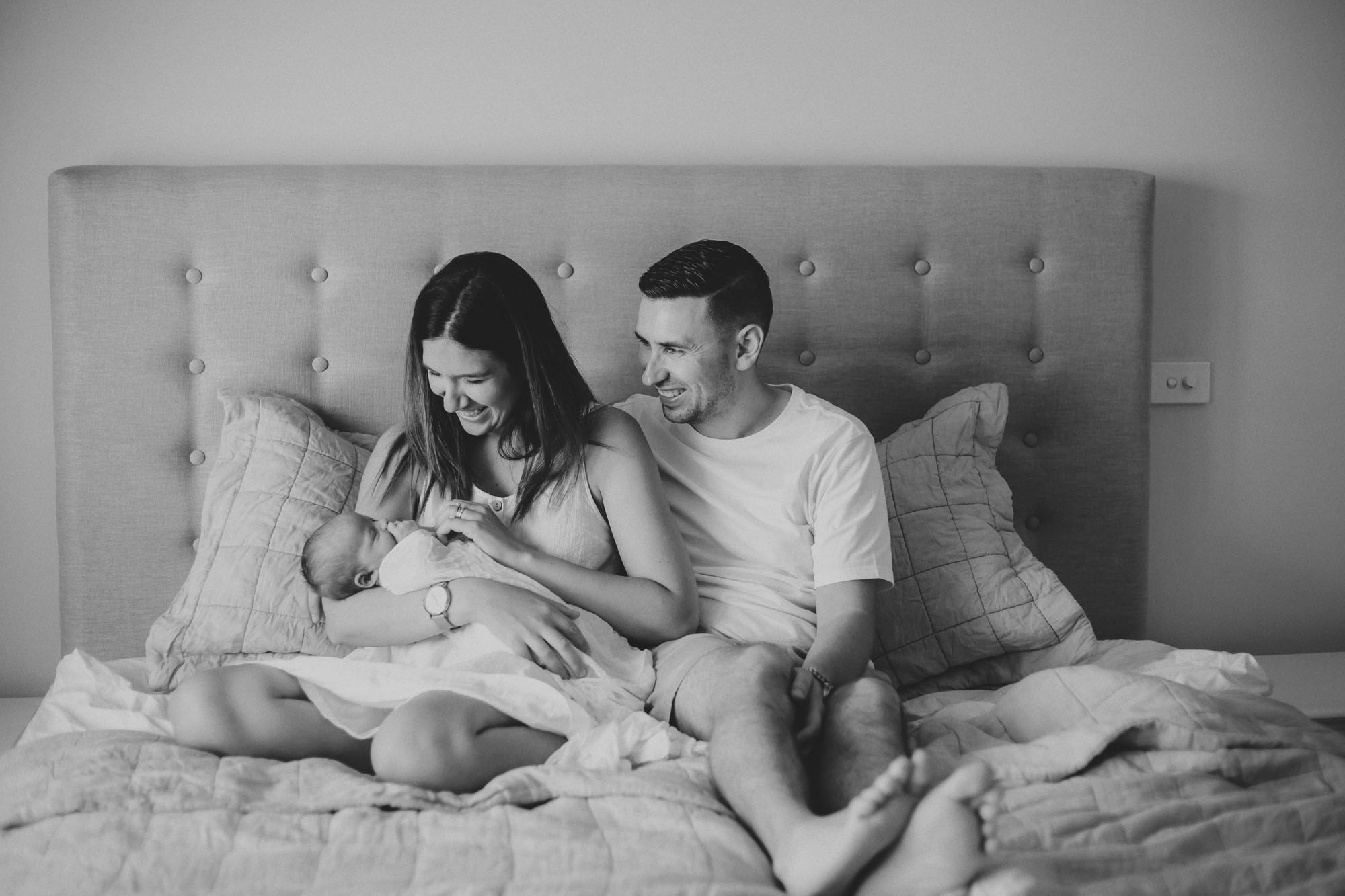 Teodora Tinc Family New Born Photography Kayla0044.jpg