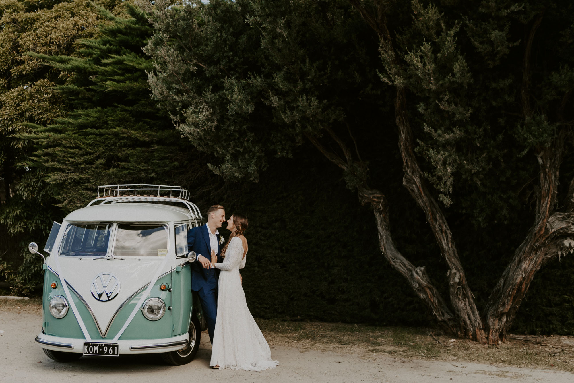 Teodora Tinc Melbourne Wedding Photography_0020.jpg