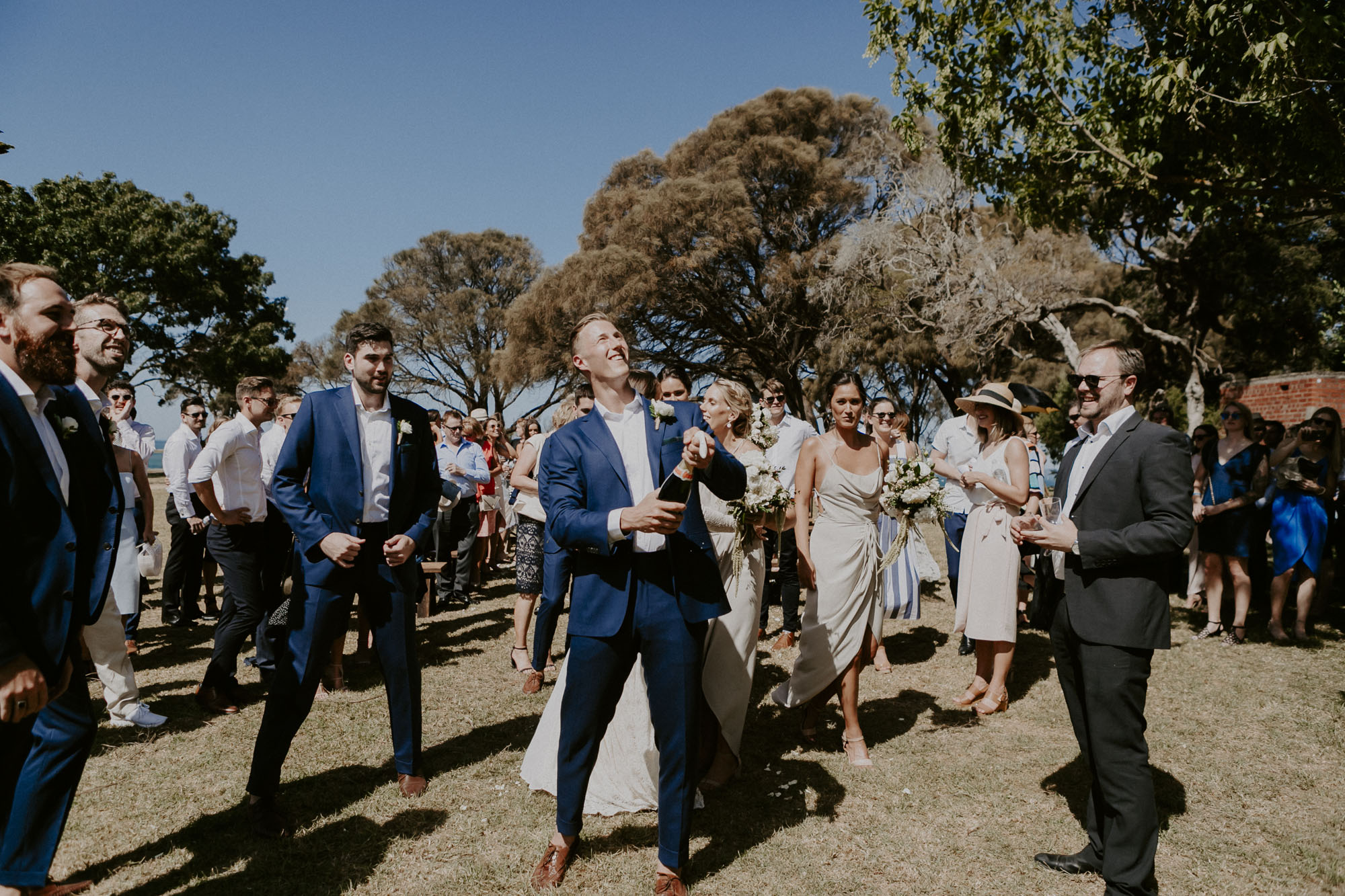 Teodora Tinc Melbourne Wedding Photography_0024.jpg