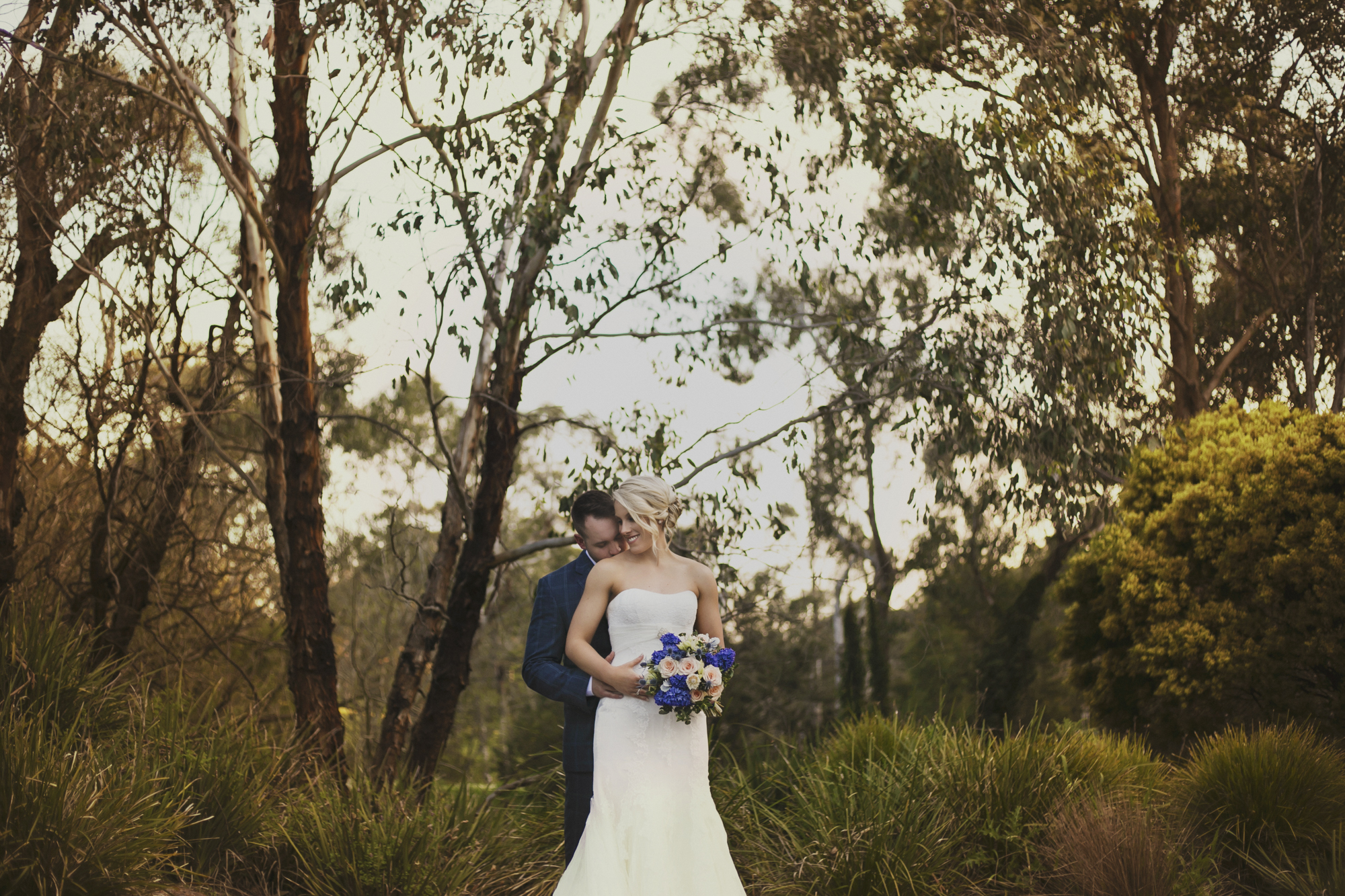 Teodora Tinc Melbourne Wedding Photography_0044.jpg
