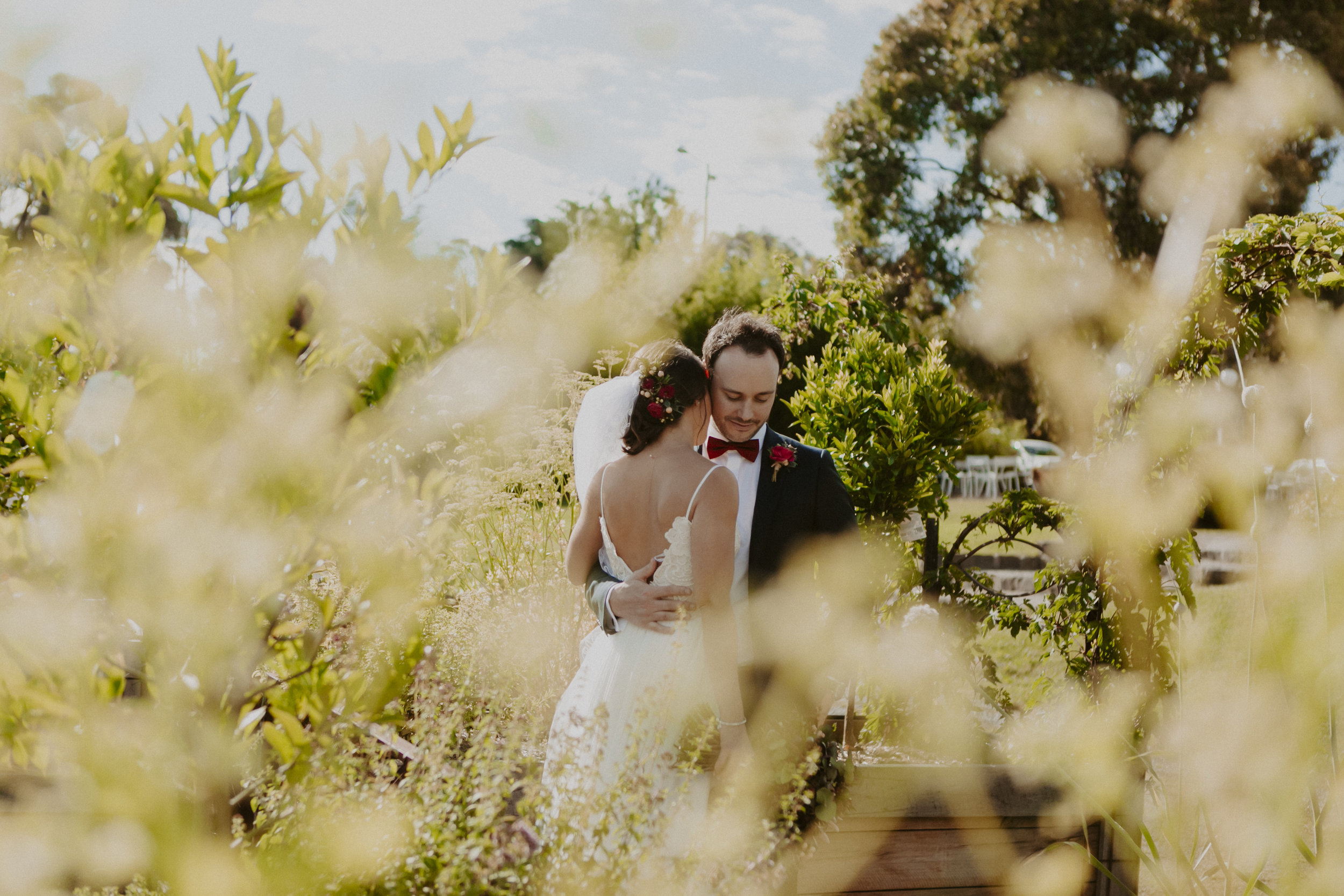 Teodora Tinc Melbourne Wedding Photography_0066.jpg