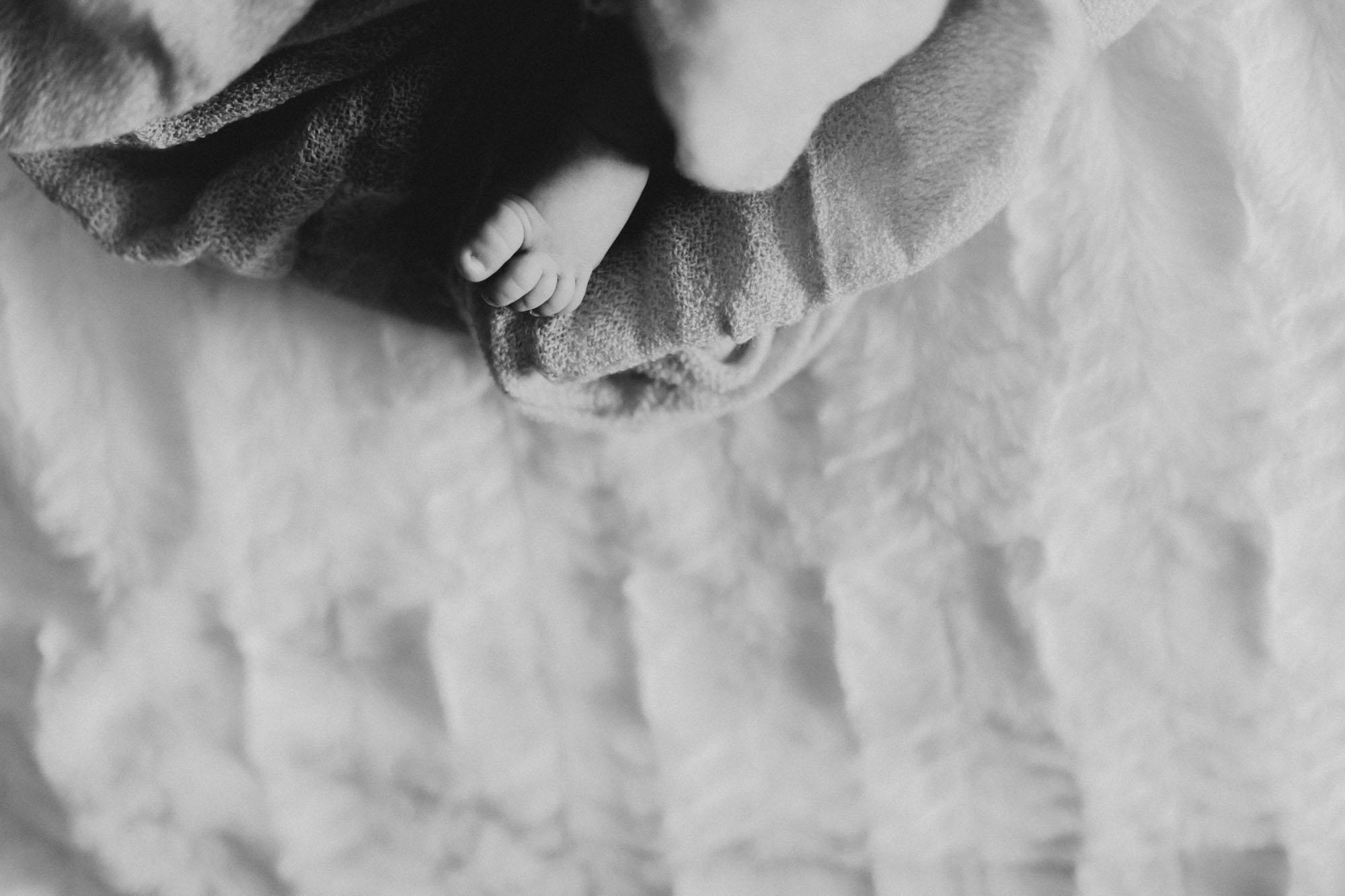 Teodora Tinc New Born Photography _BB_0006.jpg