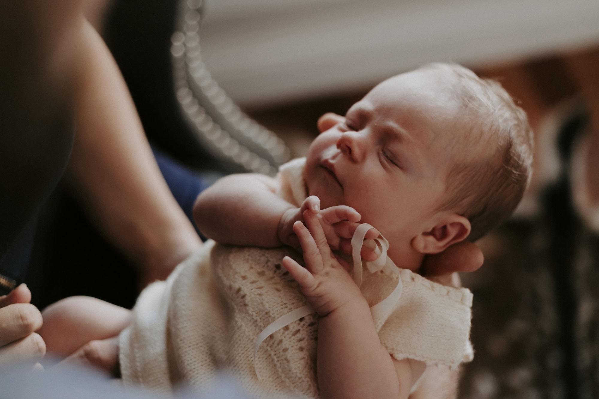 Teodora Tinc New Born Photography _BB_0007.jpg