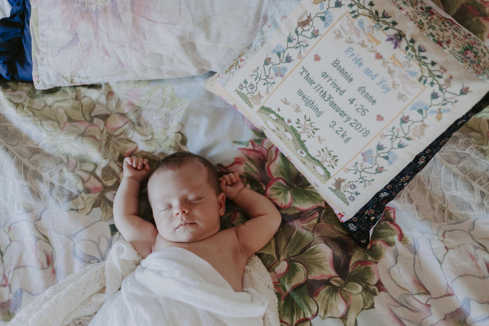 Teodora Tinc New Born Photography _BB_0035.jpg