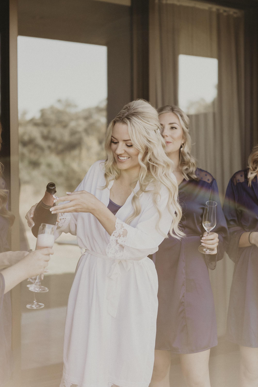 Jaclyn+Matt_Wedding_TT_0067.jpg