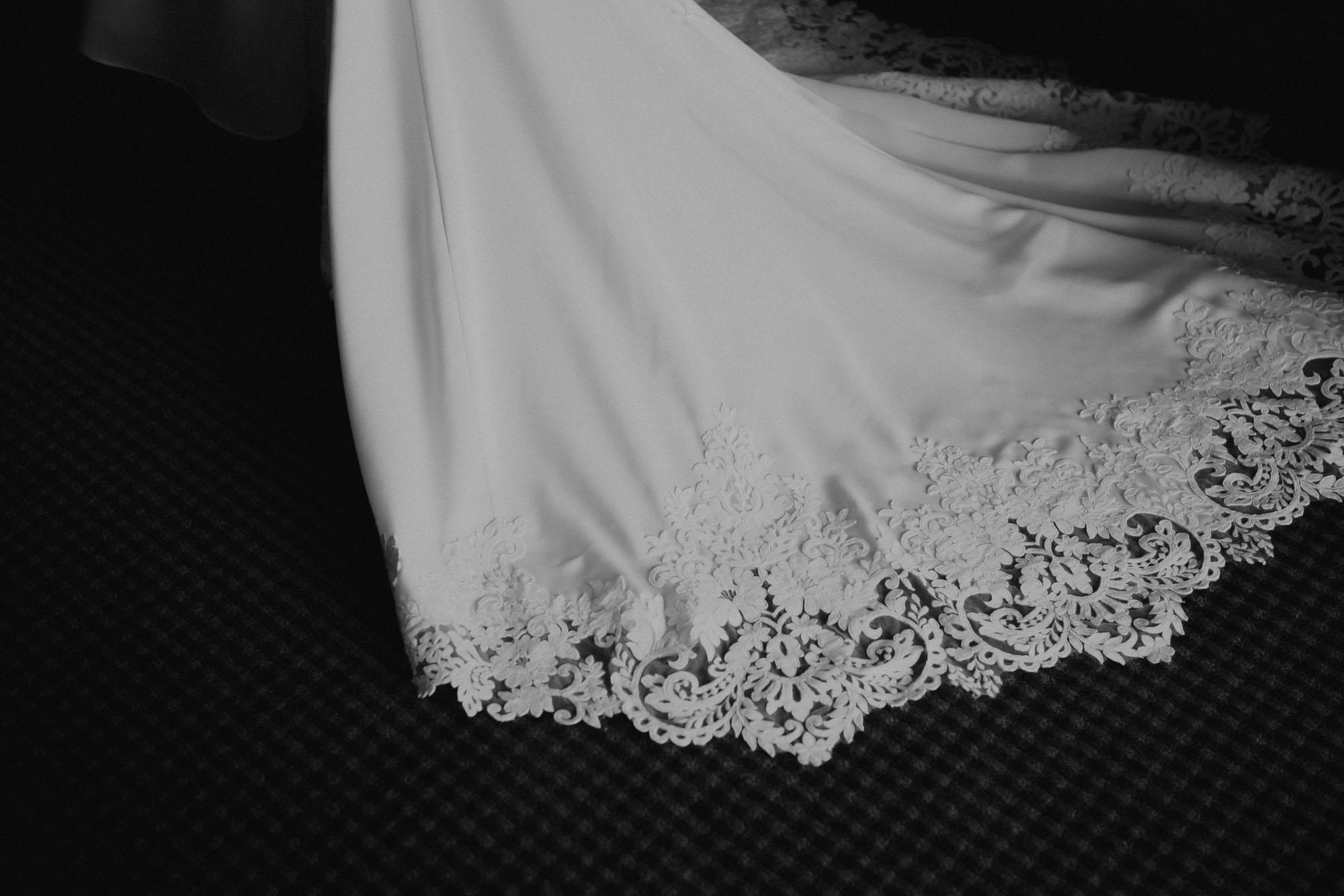 Jaclyn+Matt_Wedding_TT_0112.jpg