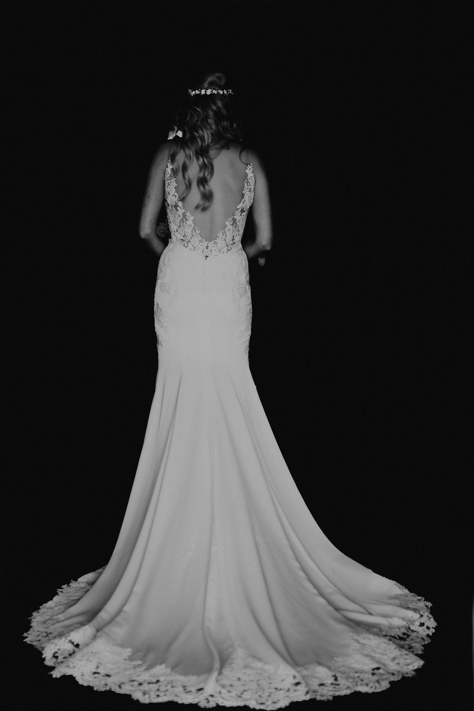 Jaclyn+Matt_Wedding_TT_0126.jpg