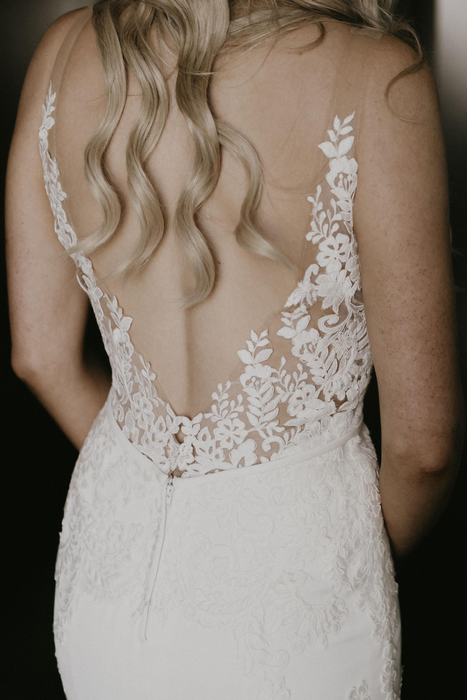 Jaclyn+Matt_Wedding_TT_0123.jpg