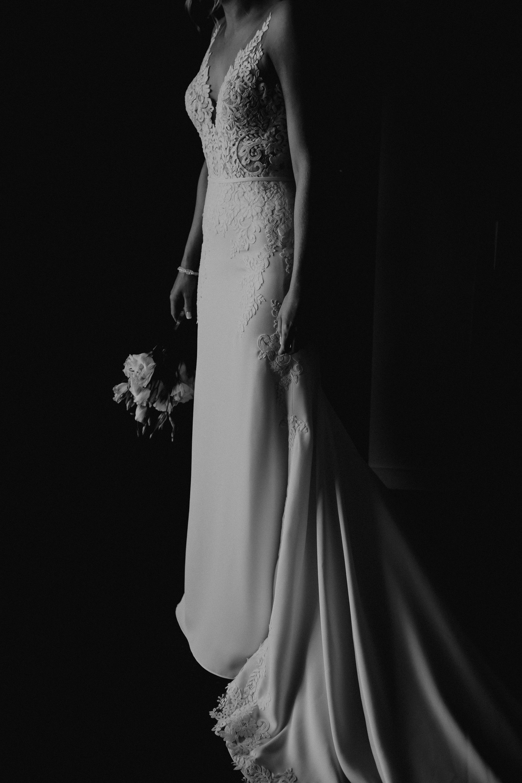 Jaclyn+Matt_Wedding_TT_0130.jpg