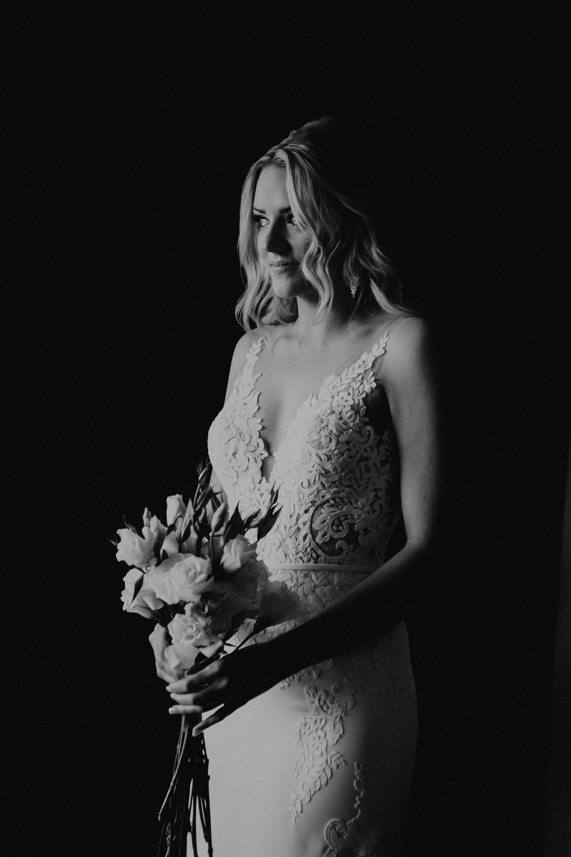 Jaclyn+Matt_Wedding_TT_0133.jpg