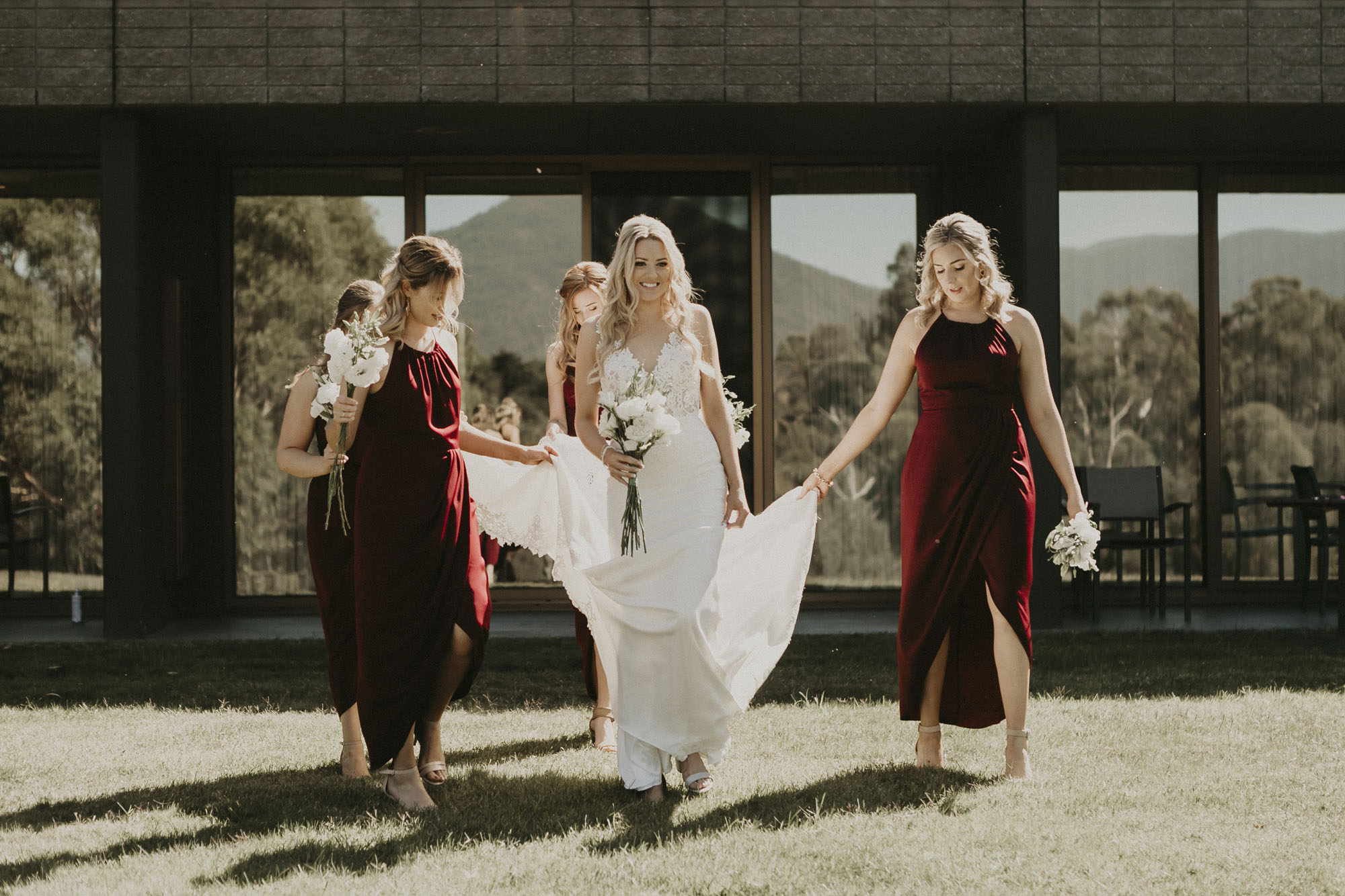 Jaclyn+Matt_Wedding_TT_0166.jpg