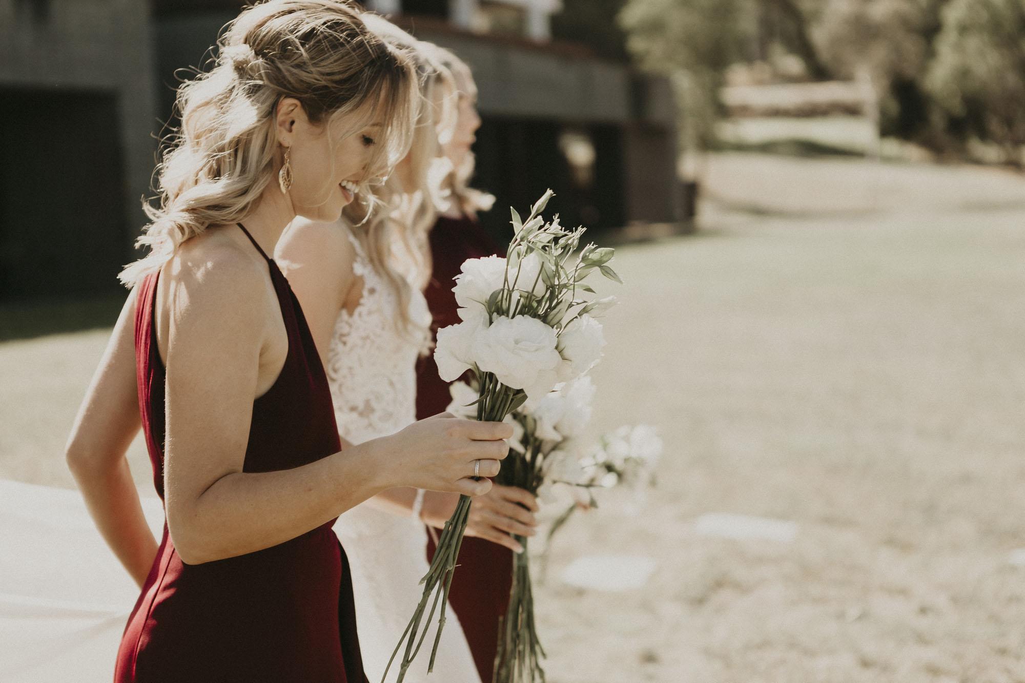 Jaclyn+Matt_Wedding_TT_0167.jpg