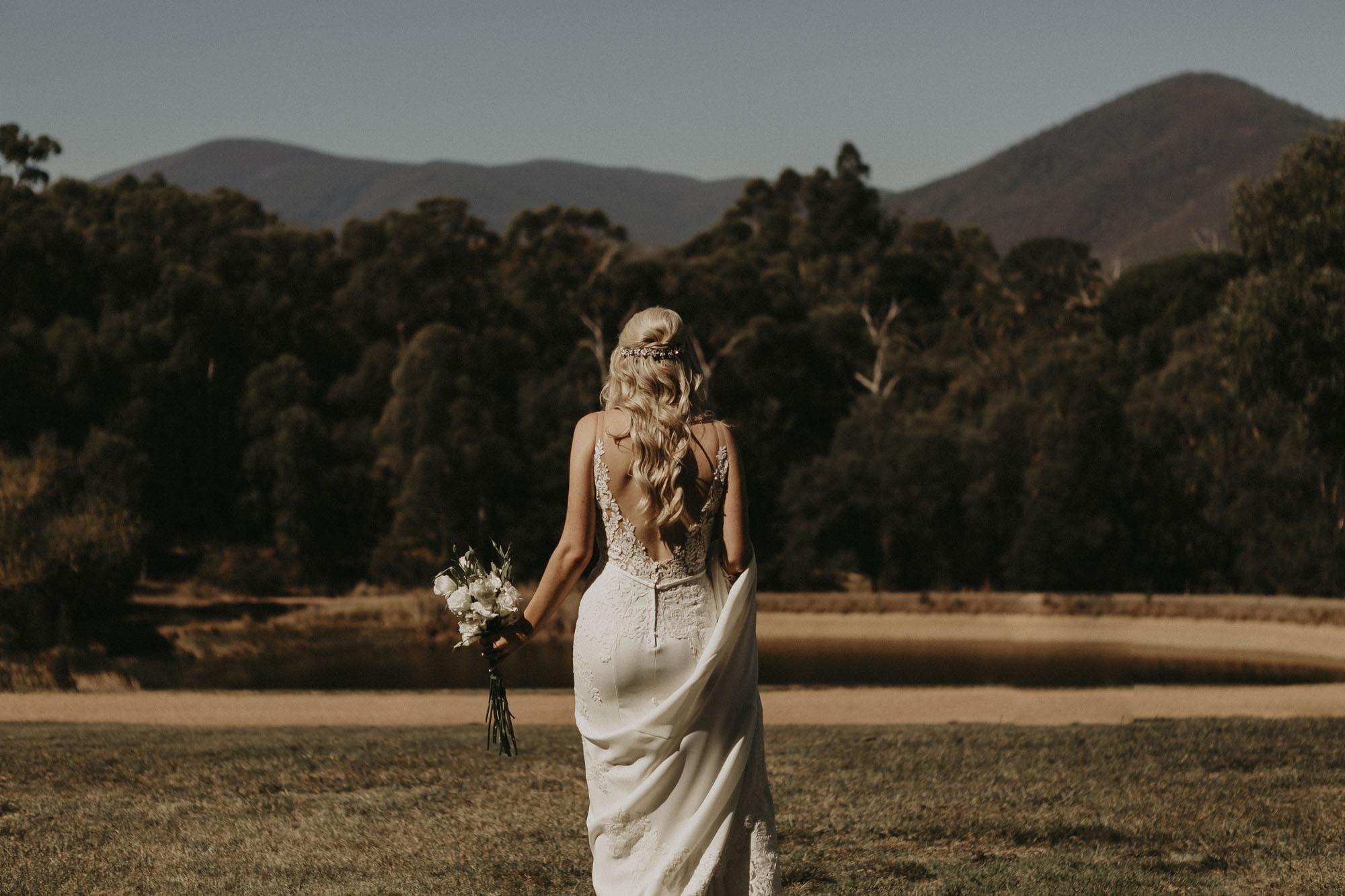 Jaclyn+Matt_Wedding_TT_0175.jpg