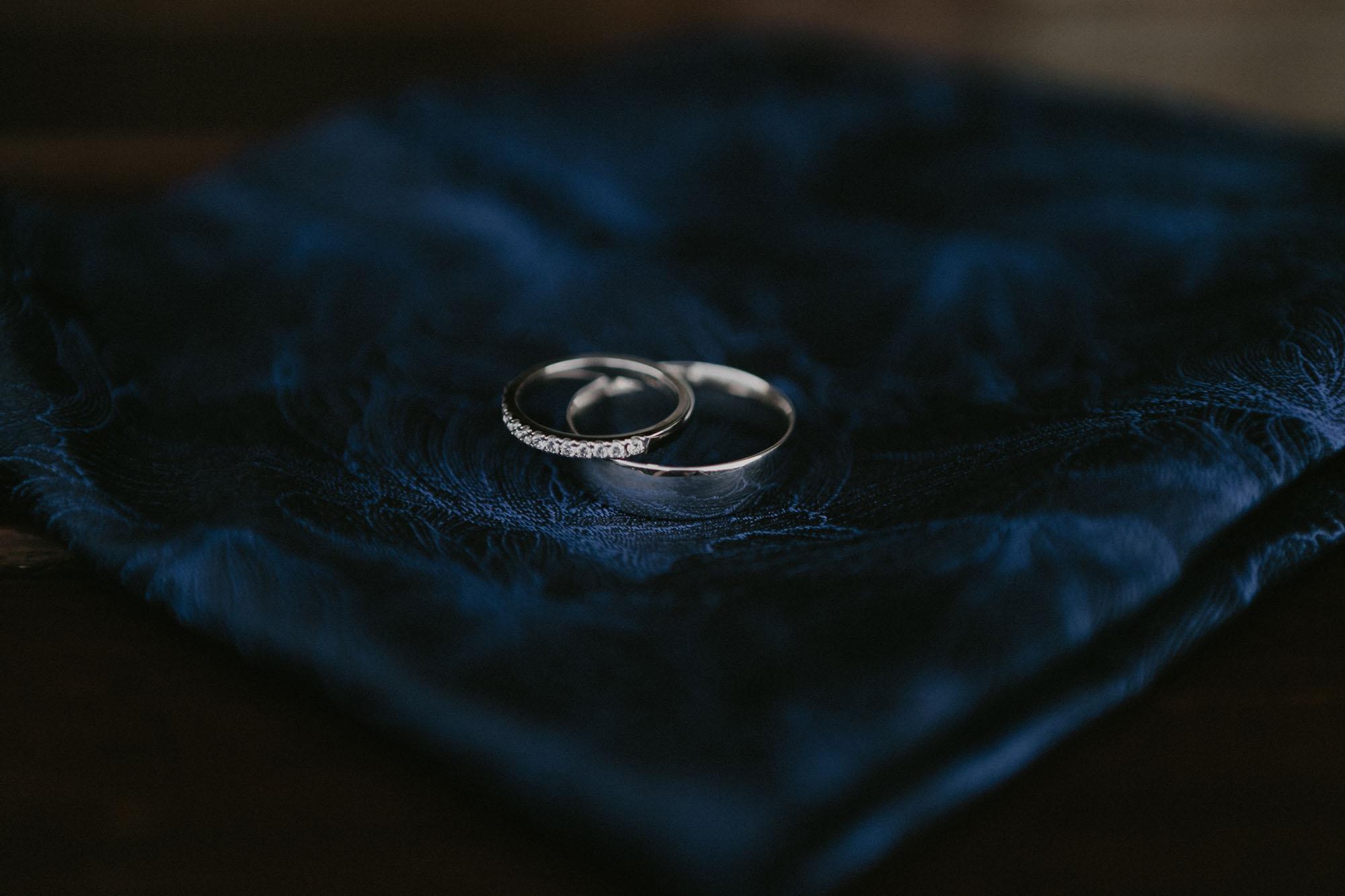Jaclyn+Matt_Wedding_TT_0206.jpg