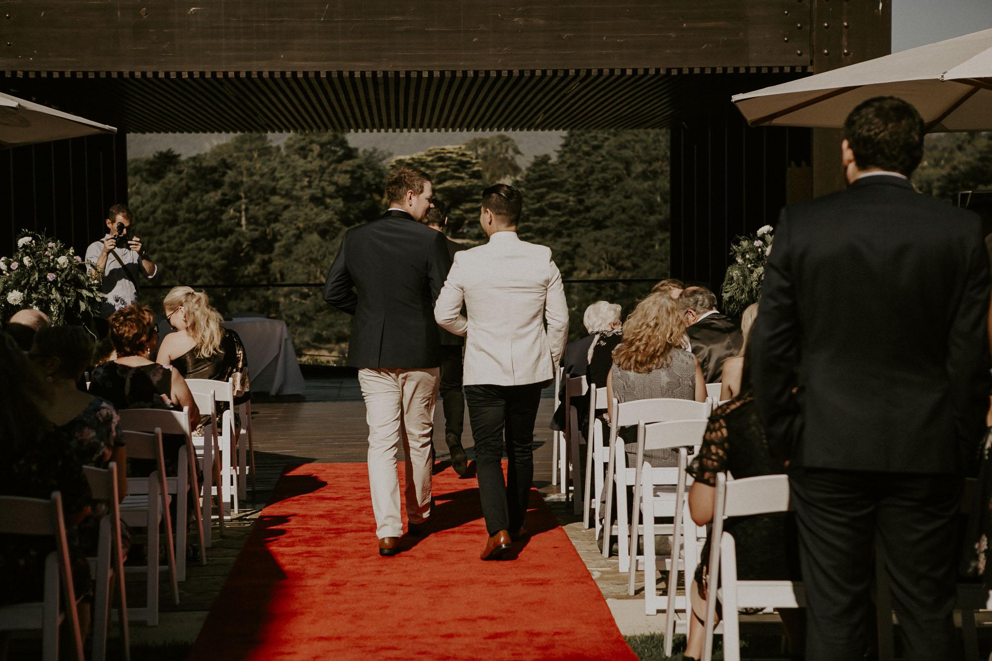 Jaclyn+Matt_Wedding_TT_0289.jpg