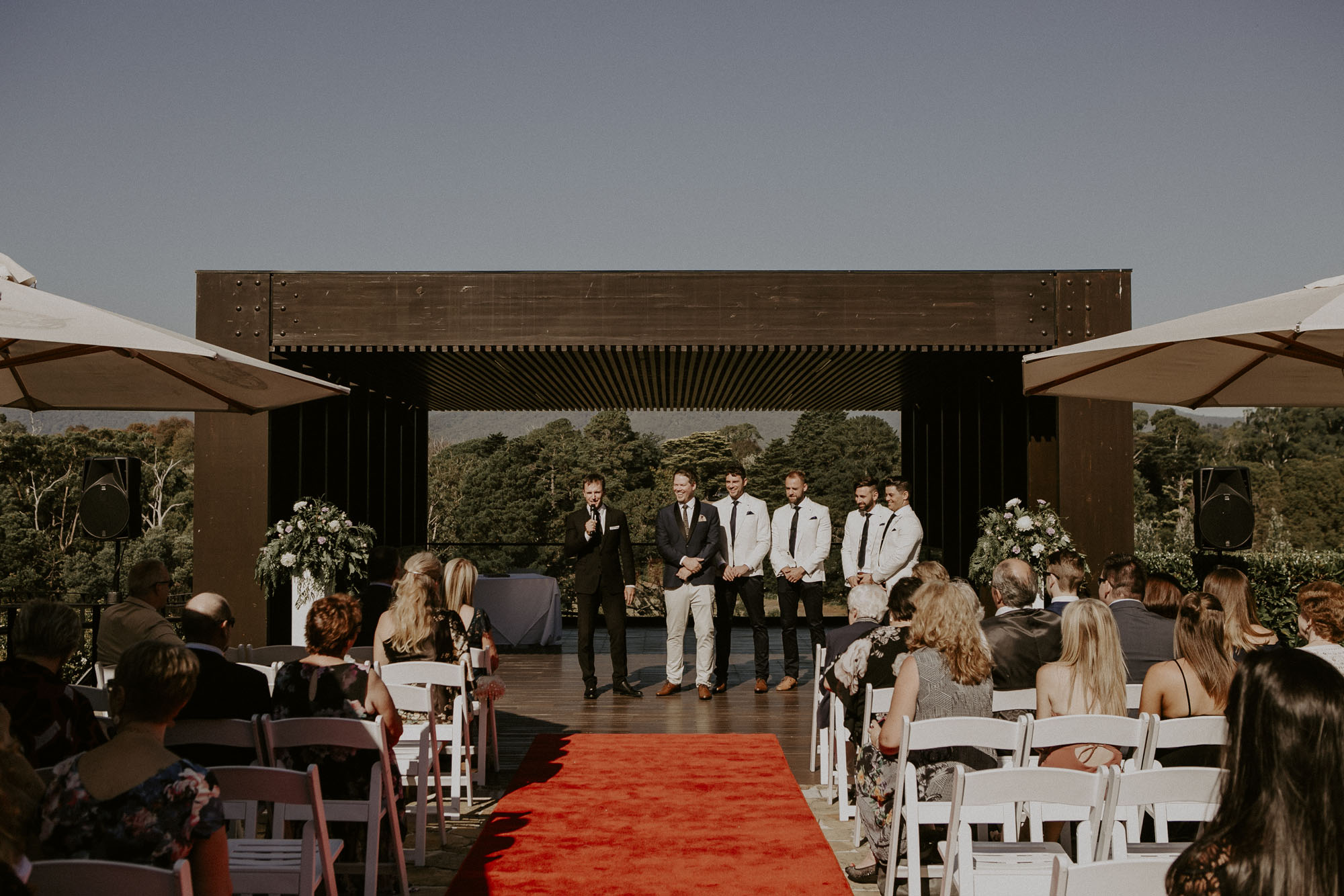 Jaclyn+Matt_Wedding_TT_0291.jpg