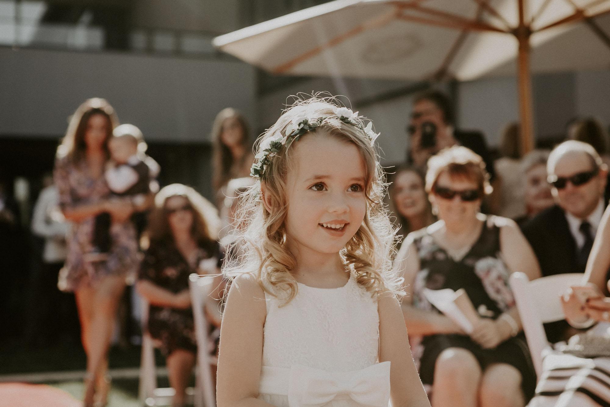 Jaclyn+Matt_Wedding_TT_0309.jpg