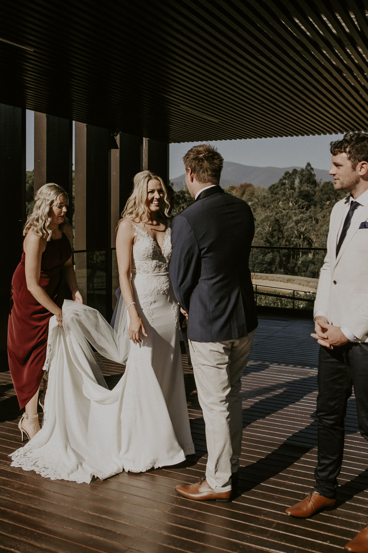 Jaclyn+Matt_Wedding_TT_0332.jpg