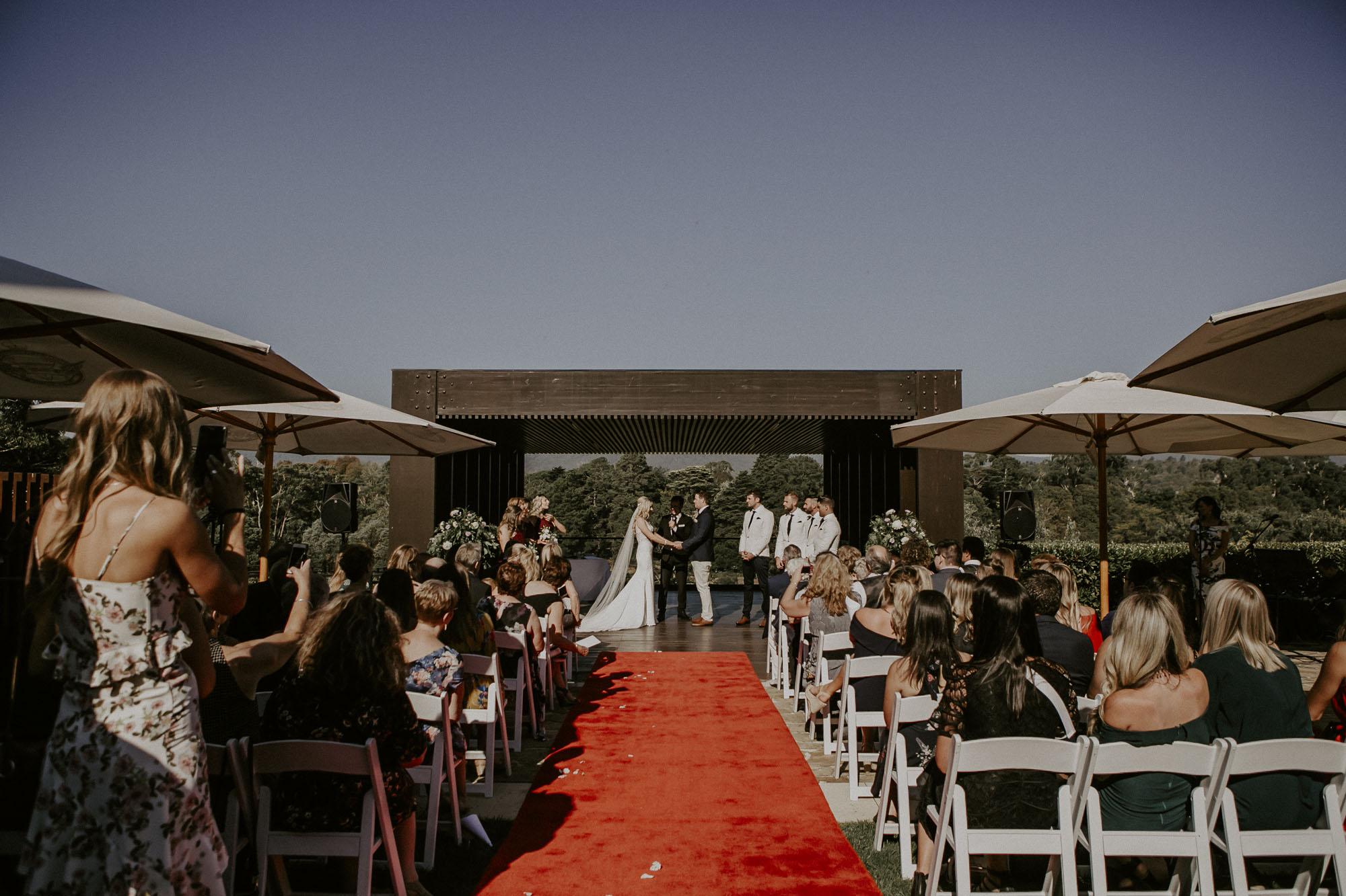 Jaclyn+Matt_Wedding_TT_0334.jpg