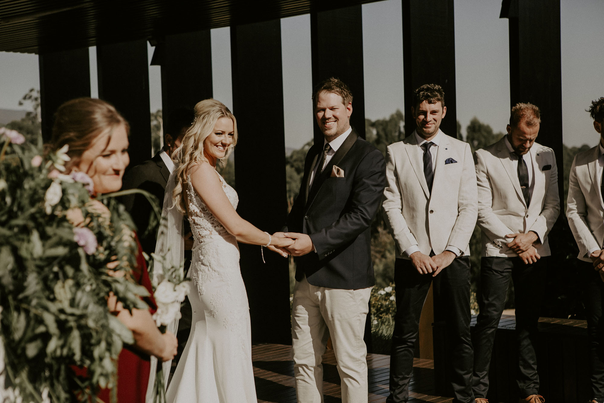 Jaclyn+Matt_Wedding_TT_0355.jpg