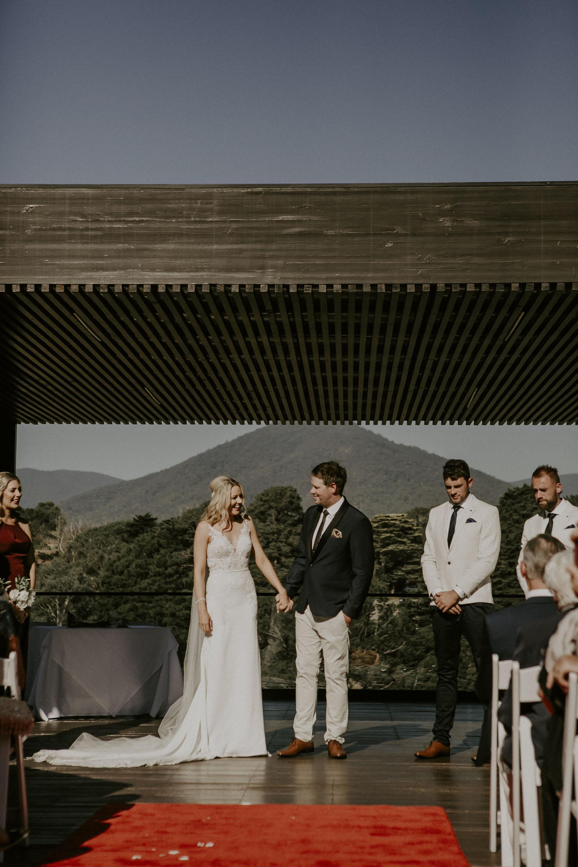 Jaclyn+Matt_Wedding_TT_0369.jpg