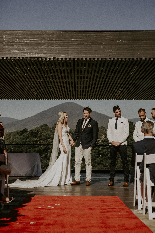 Jaclyn+Matt_Wedding_TT_0374.jpg