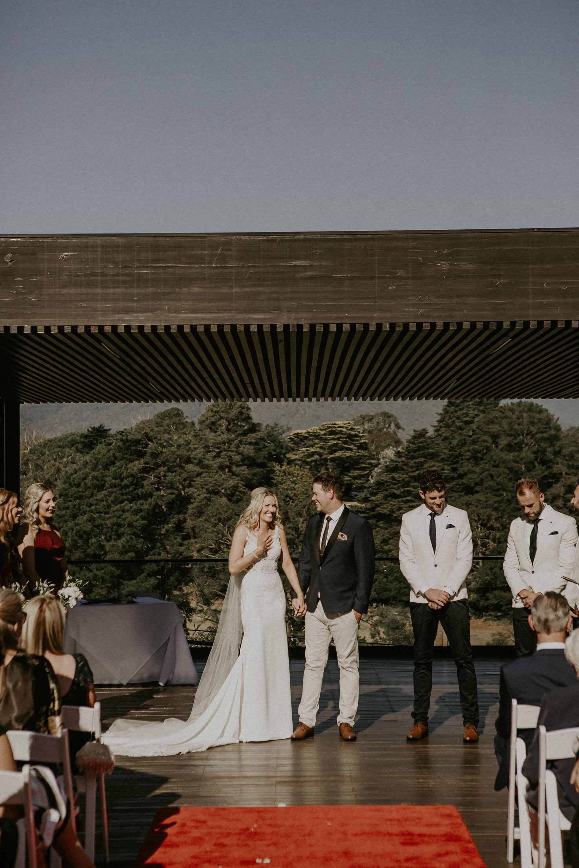 Jaclyn+Matt_Wedding_TT_0379.jpg