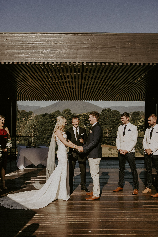 Jaclyn+Matt_Wedding_TT_0385.jpg