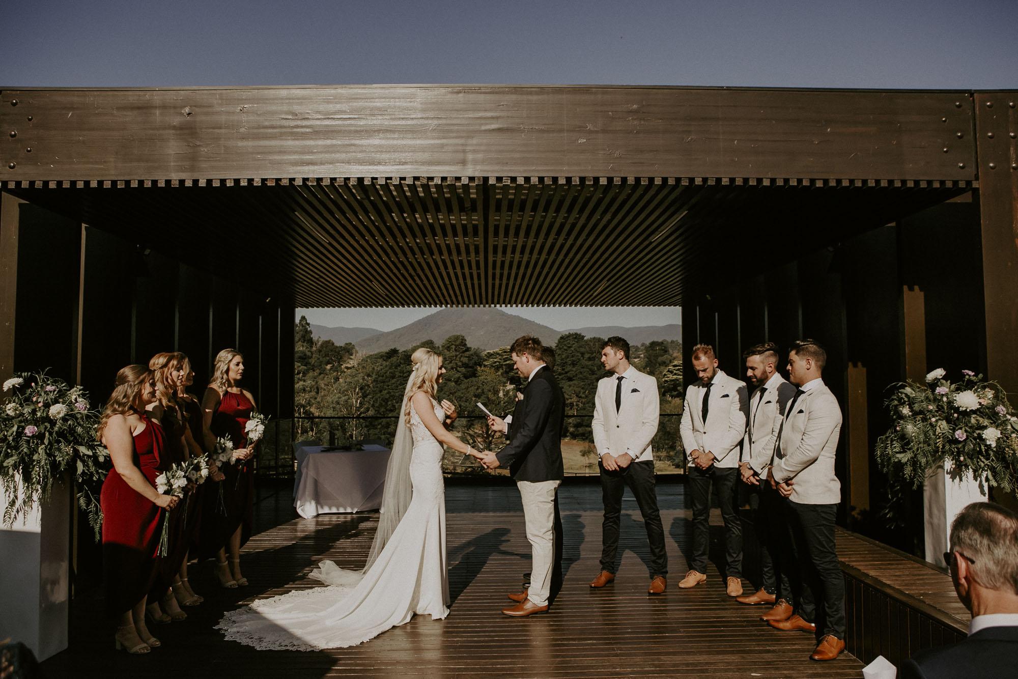 Jaclyn+Matt_Wedding_TT_0388.jpg
