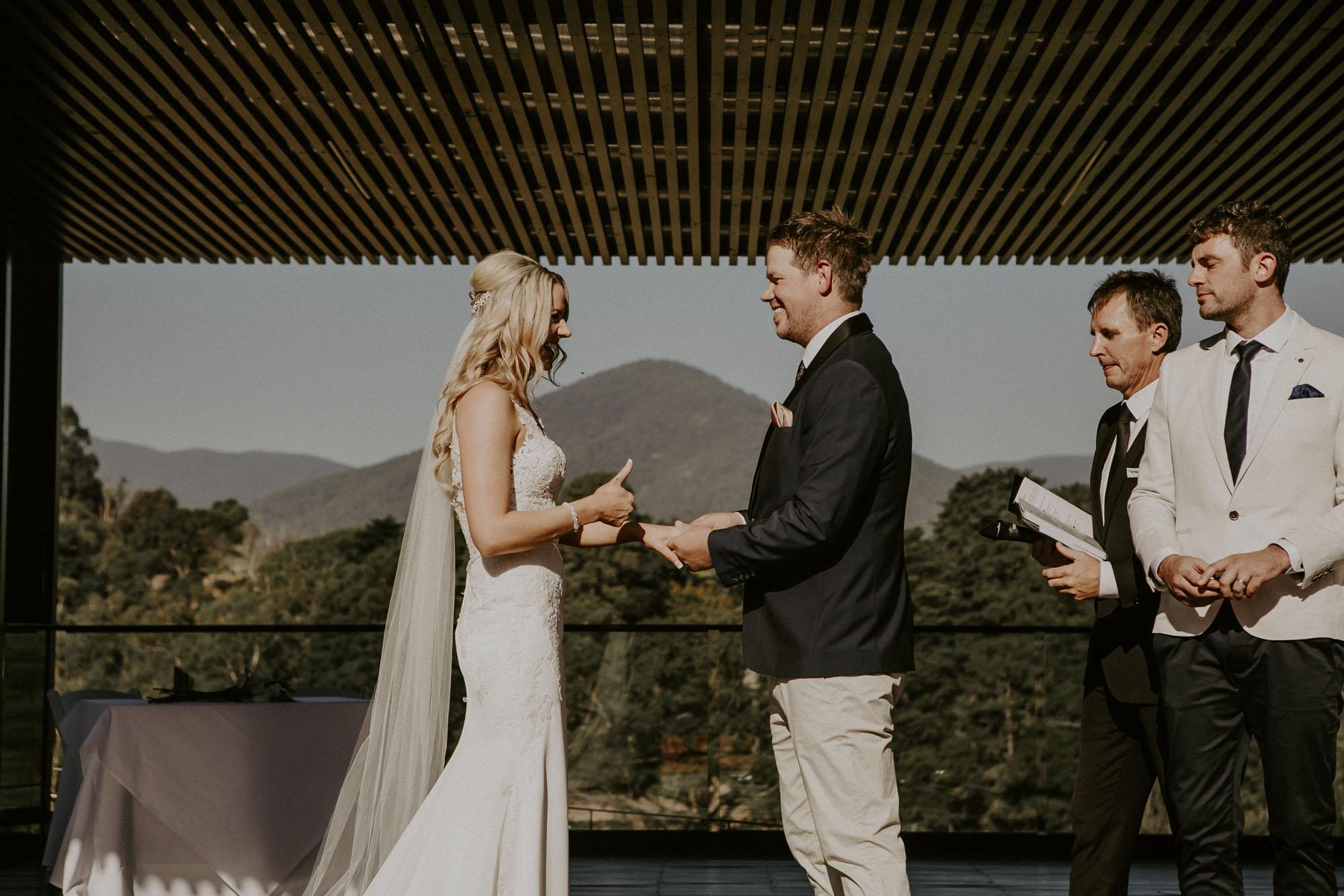 Jaclyn+Matt_Wedding_TT_0395.jpg