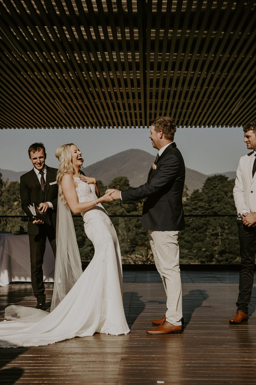 Jaclyn+Matt_Wedding_TT_0400.jpg