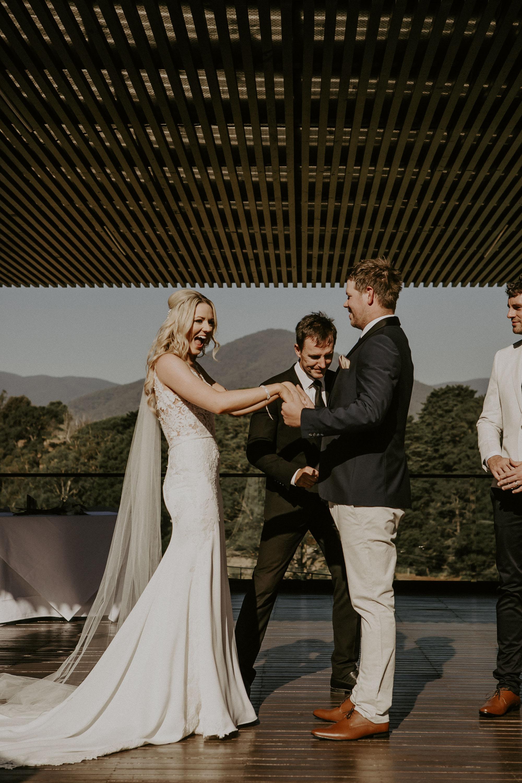Jaclyn+Matt_Wedding_TT_0404.jpg
