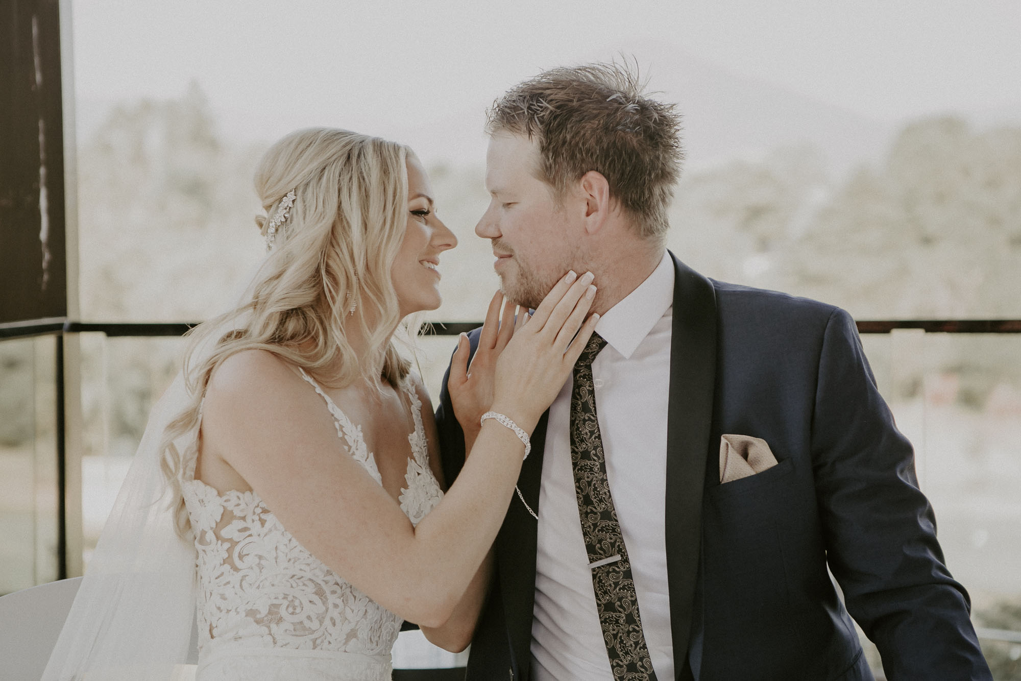 Jaclyn+Matt_Wedding_TT_0428.jpg