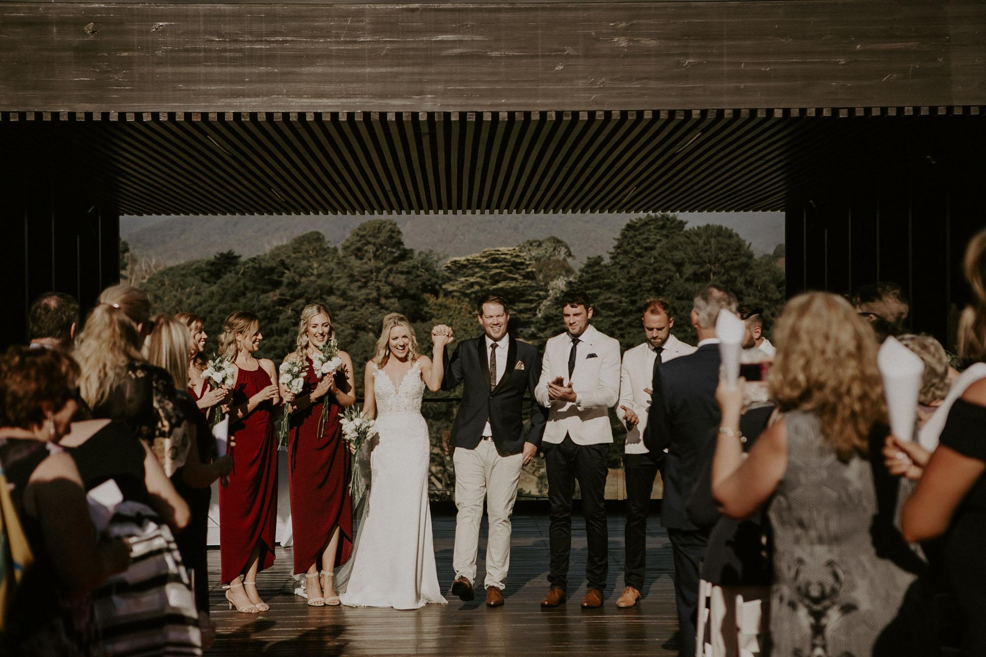Jaclyn+Matt_Wedding_TT_0438.jpg