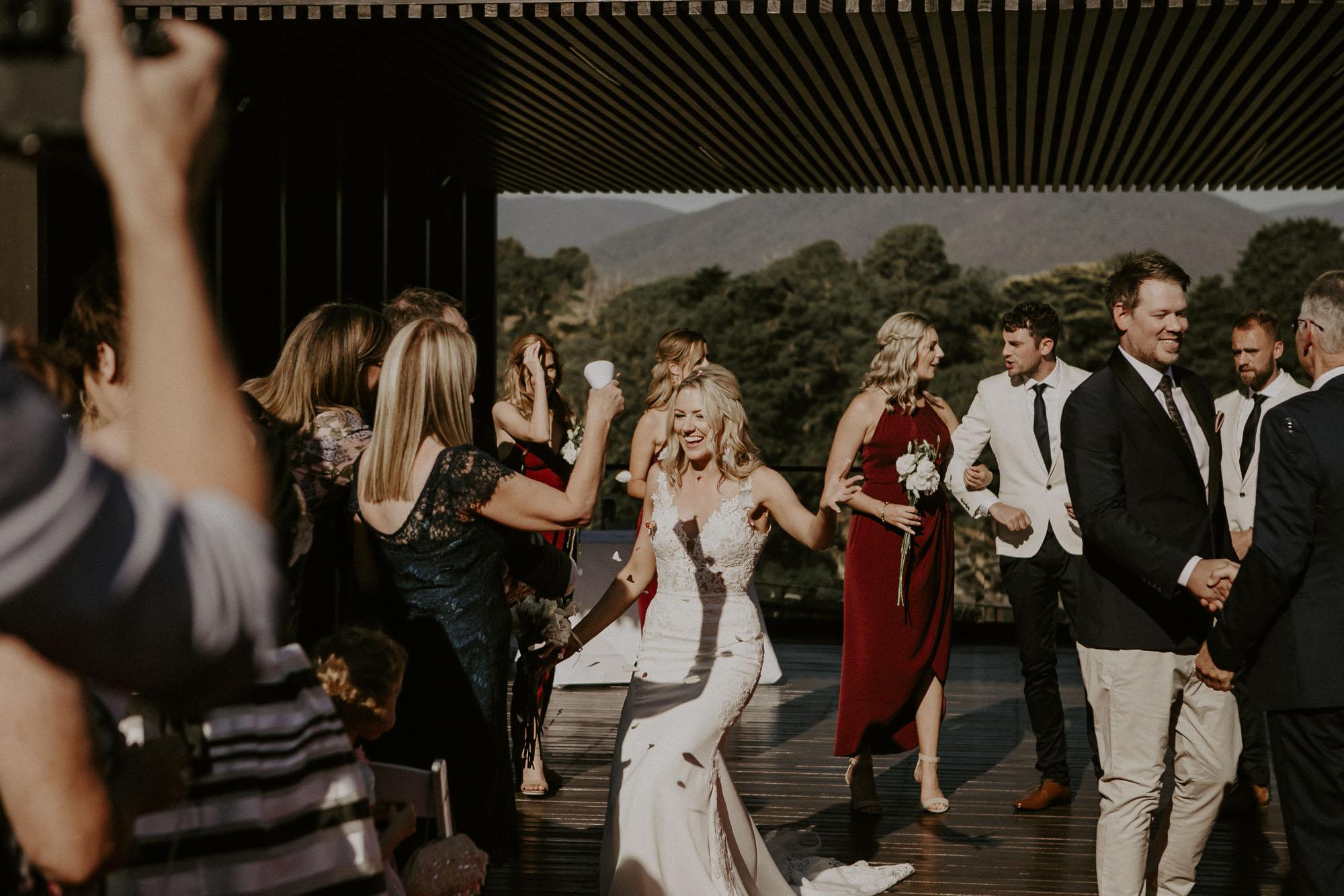 Jaclyn+Matt_Wedding_TT_0440.jpg