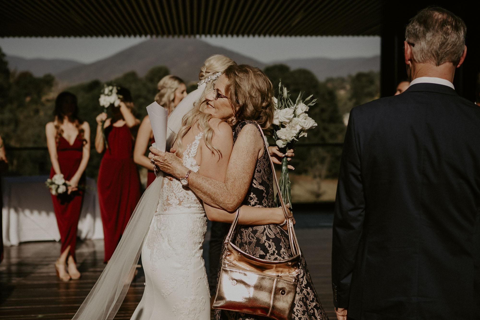 Jaclyn+Matt_Wedding_TT_0451.jpg