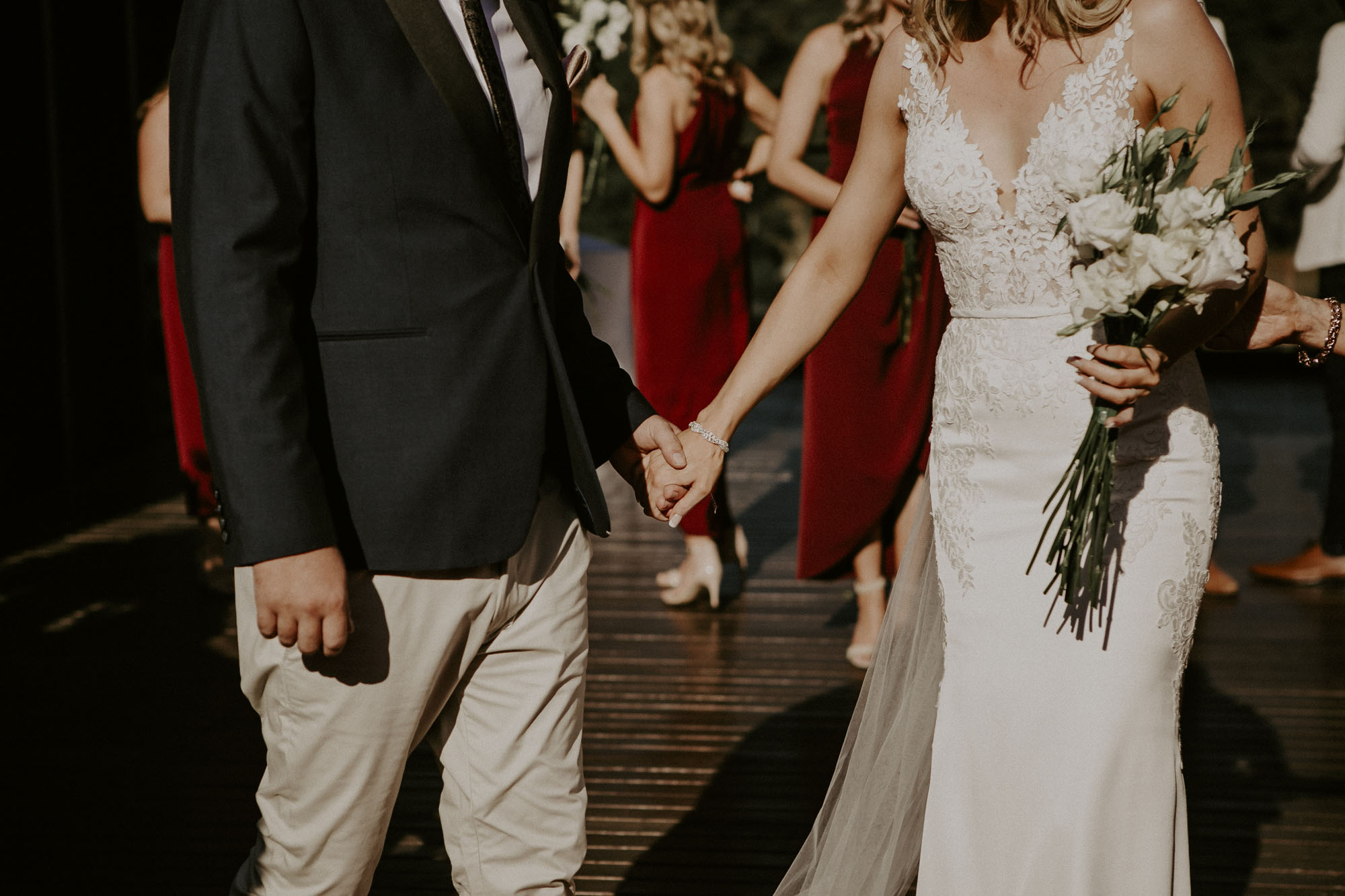 Jaclyn+Matt_Wedding_TT_0454.jpg